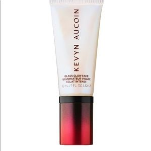 Kevyn Aucoin Glass Glow Liquid Illuminator